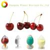 High quality acerola cherry p.e/cherry fruit extract/cherry extract powder