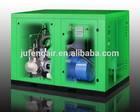 Oil Free Screw Air Compressor(Water Lubrication)