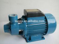 cummins n14 water pump