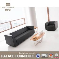 recycle design wooden deewan sofa 2013 new model sofa giant inflatable sofa