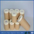 3m double-side eco-friendly various sizes plastic masking film