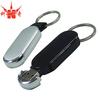 2014 promotional custom metal usb keychain pen drive