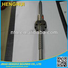 linear rail/linear motion/ball screw sfu3208 sfu3210 zero backlash