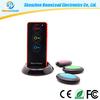 Beautiful Hot Sale smart finder key locator