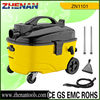 wet and dry vacuum carpet cleaner cleaning machine carpet cleaners equipment