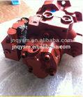 hydraulic kayaba psvd2-21e pump,PSVD2-17E-19,PSVD2-17E-23E,PSVD2-21E,PSVD2-17,PSVD2-17E-16 B0600-16004,piston main pump