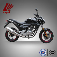 2014 China 250cc Motorcycle For Sale,KN250GS