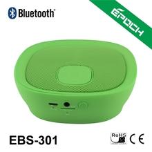 4 innovation high tech bluetooth 2.1 enjoy music anytime anywhere speaker