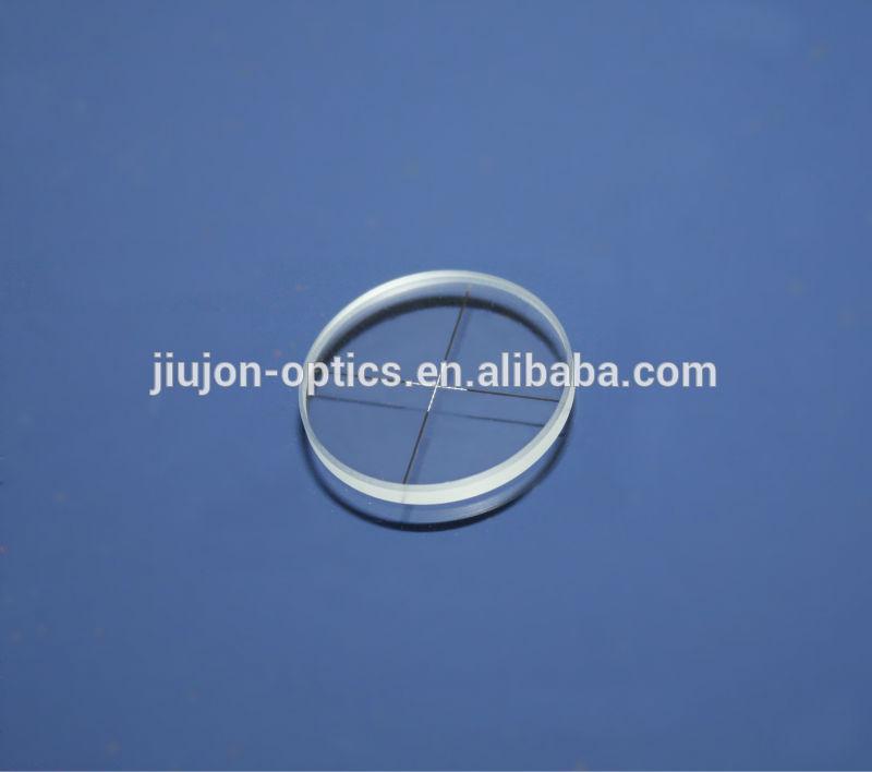 Microscope Eyepiece Reticles Eyepiece Reticle Lens