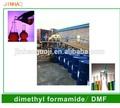 El removedor de pintura C3H7NO N, N-dimetilformamida / DMF