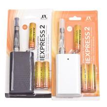 2014 Innovative Product, for Healthcare Disposable e cigarette