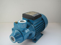 gmb water pump japan