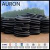 LFT Stainless Steel sylphon bellows /high quality Molded rubber sylphon bellow