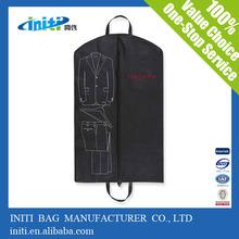 high quality cheap wholesale nonwoven garment bags