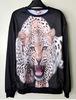 USA plain black hooded sweatshirts womens long t shirts hip hop clothing stores online
