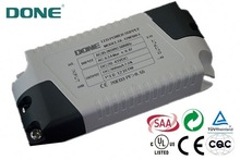 dimmable led driver 150w with CE & RoHS high power factor >0.95 3 years warranty for LED light