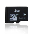 Hot selling taiwan micro sd card 2gb wholesale