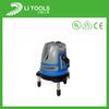 automatic self-leveling rotary laser level