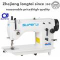 Lt- 20u43 máquina de costura máquina de costura yamata