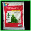 Yiwu China wholesale plastic disposable christmas tree bag