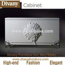 www.divanyfurniture.com mobili per la casa mobili in stile italiano