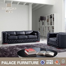 2014 modern 2014 modern divan sex furniture sofa for arab basketball sofa purple colour fabric sofa