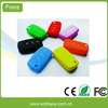 2014 The Best Selling Silicone Car Key Cover