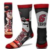 seamless socks,custom stance socks,oem sports socks