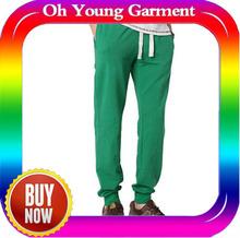 china wholesale top fashion shorts mens cargo trousers cotton harem pants