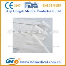 HD-30184 Elastic Tubular Bandage with Rubber CE FDA ISO