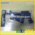 Novos meninos brinquedo arma para a venda eletrônicos crianças brinquedos atirador arma de brinquedo seguro intermitente arma de brinquedo réplica