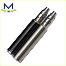 Wholesale Electronic Cigarette Battery Ego Twist Variable Voltage Battery Spinner Battery VV Winder aro winder vv vw