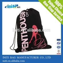 small nylon mesh drawstring bag,2014 china manufacuturer small nylon mesh drawstring bag