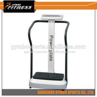 Home best sale super fit GB9224 vibration body shaper