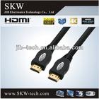 svga to hdmi converter HDMI cable