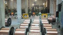 ER70S-6 AWS A5.18 CO2 Wire/TIG Welding /Arame de Soldar MIG TIG MAG Welding Wire ER70S-6 0.8 0.9 1.0 1.2 1.6mm