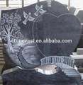 granito piedra sepulcral y monumento