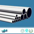 4j29 kovar alliage fer nickel tubes sans soudure