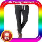 china wholesale top fashion shorts mens home casuals cotton spandex pants