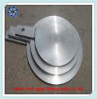 ASME B16.48 stainless steel spade blind flange