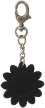 promotional floating car key chain