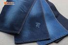 A355-A Mature Ladies Satin Silk Dresses