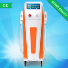 2014 permanent hair removal machine/women hair removal machine/