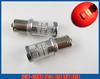 high lumen 3014 1156 led car bulb,1157 led auto light ,s25 car led bulb
