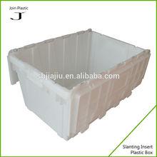 large plastic case