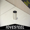 Iovesteel special screws and industrial astm a500 grade c structural steel tube in welded (erw)