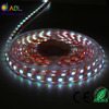 Taiwan epistar chip 5050 60led 12v waterproof continuous led strip