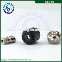 RDA atomizer omega atomizer 3D atomizer taifun mod kayfun mod fast delivery