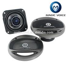Professional American Style Car Audio Speaker VO-M1006A