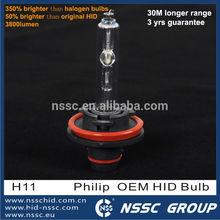 h11 h3 6v 24v 15w 70w 100w halogen bulb